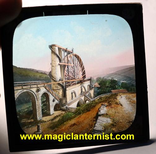 magiclanternist-com-159