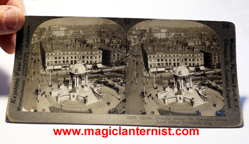 magiclanternist-com-166