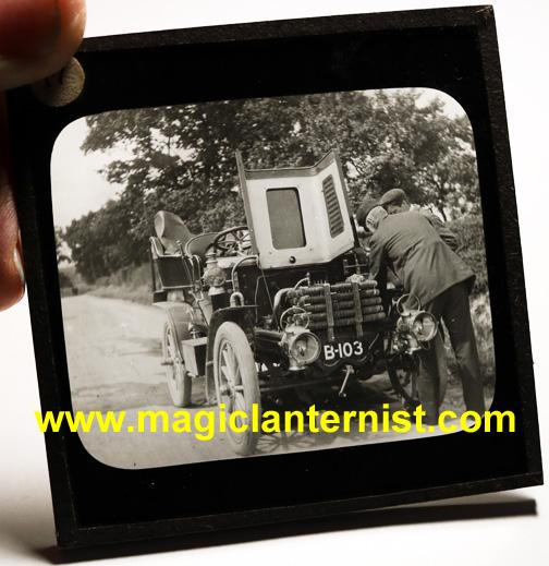 magiclanternist-com-170