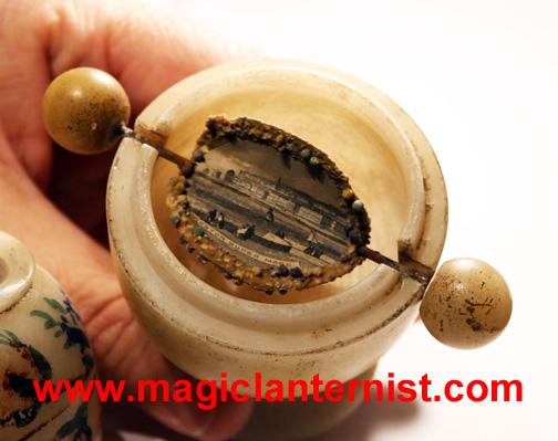 magiclanternist.com 162