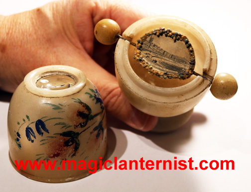 magiclanternist.com 163