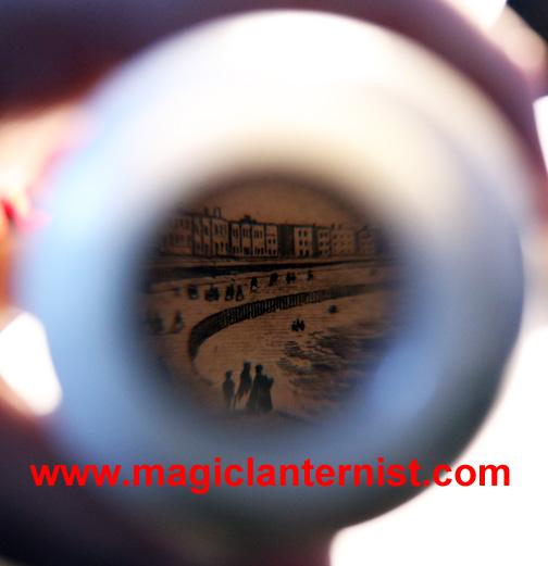 magiclanternist.com 164