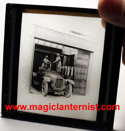 magiclanternist-com-175