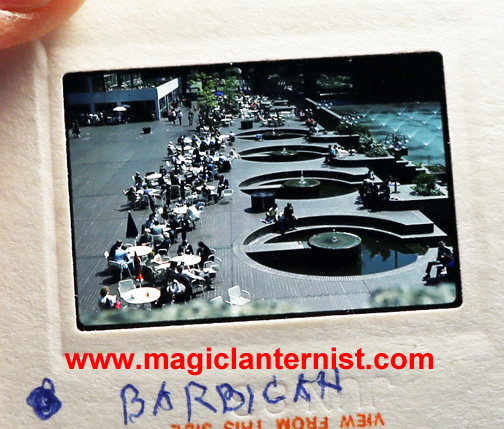 magiclanternist.com 176