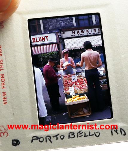magiclanternist.com 179