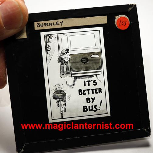 magiclanternist.com 183