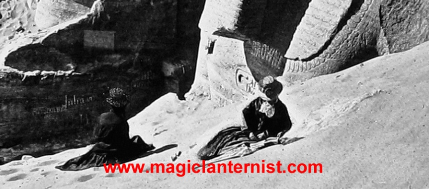 magiclanternist.com 185