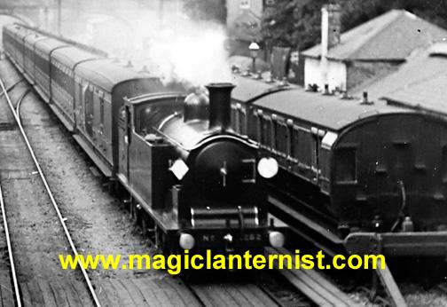 magiclanternist.com 187