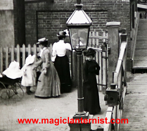 magiclanternist.com 188