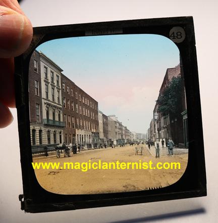 magiclanternist.com 189