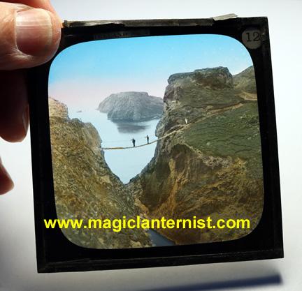 magiclanternist.com 190