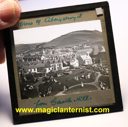 magiclanternist.com 195
