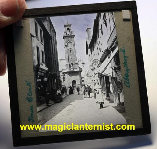 magiclanternist.com 196