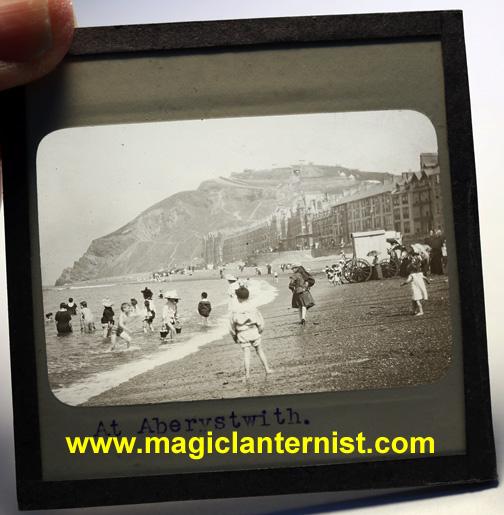 magiclanternist.com 197