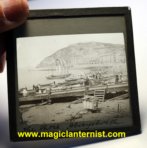magiclanternist.com 198