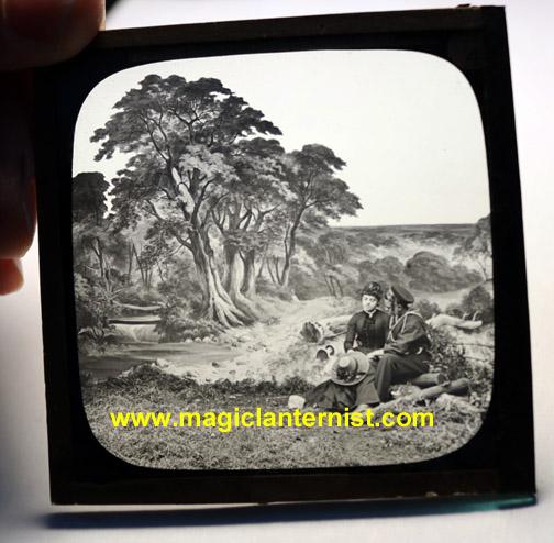 magiclanternist.com 192