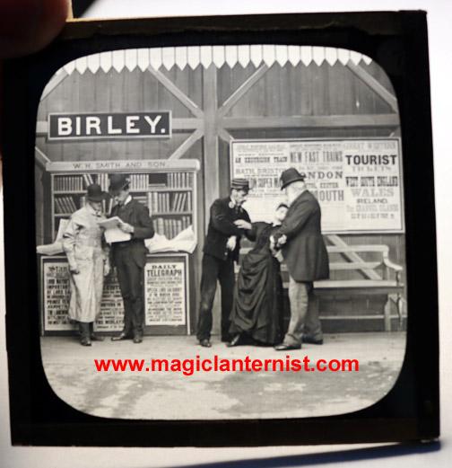 magiclanternist.com 193
