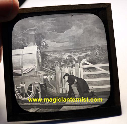 magiclanternist.com 194