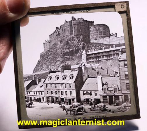 magiclanternist.com 199