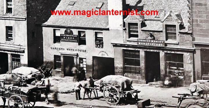 magiclanternist.com 200
