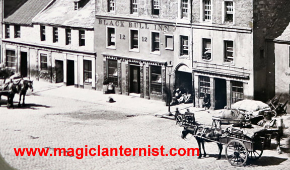 magiclanternist.com 202