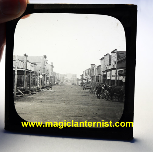 magiclanternist.com 205