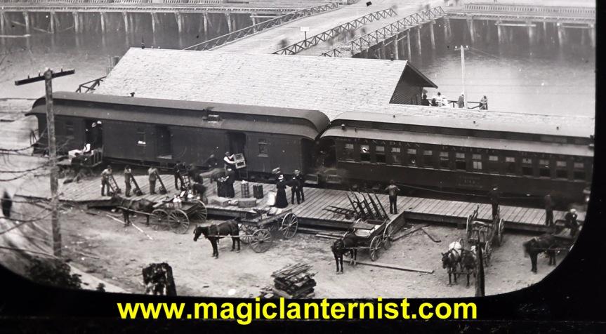 magiclanternist.com 208