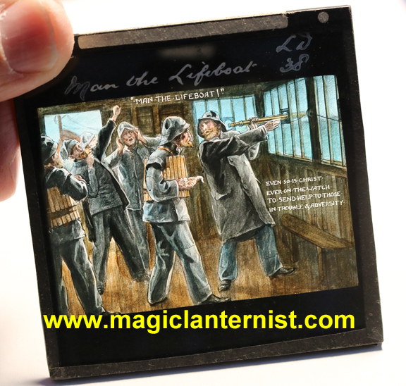 magiclanternist.com 209