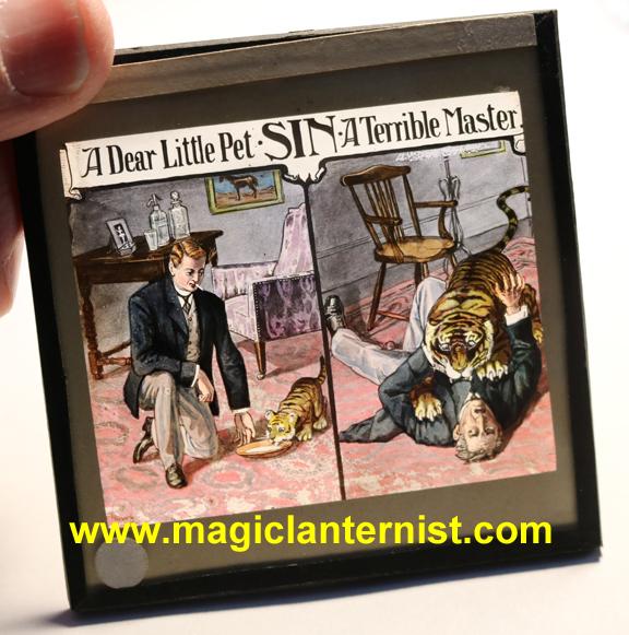 magiclanternist.com 211