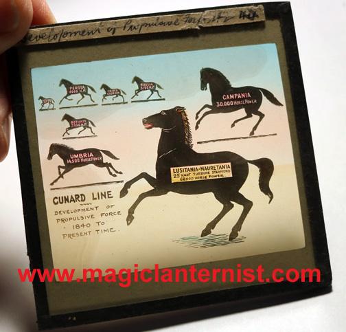 magiclanternist.com 213