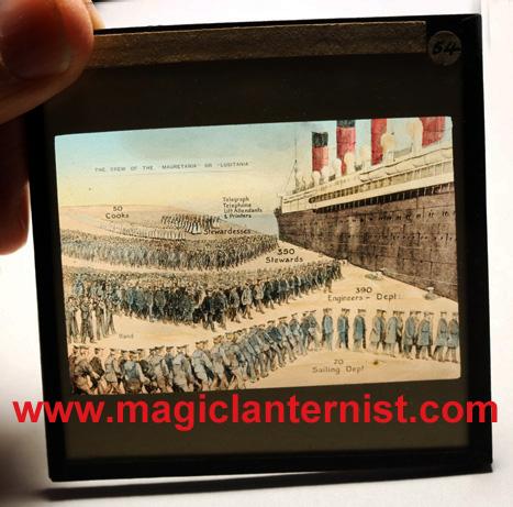 magiclanternist.com 214