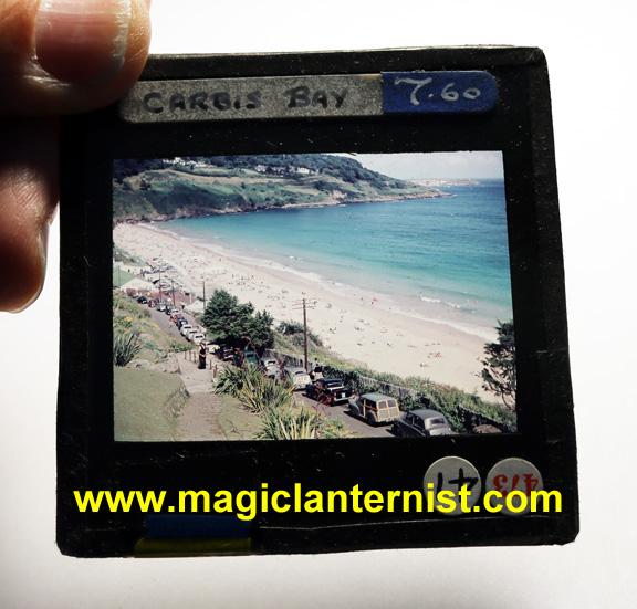 magiclanternist.com 215