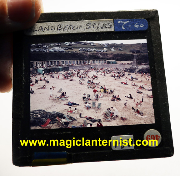 magiclanternist.com 216