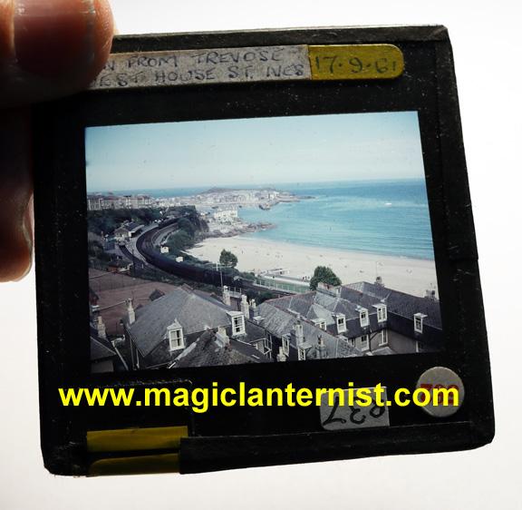 magiclanternist.com 217