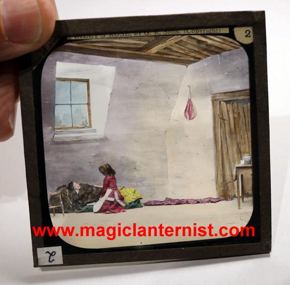 magiclanternist.com 218