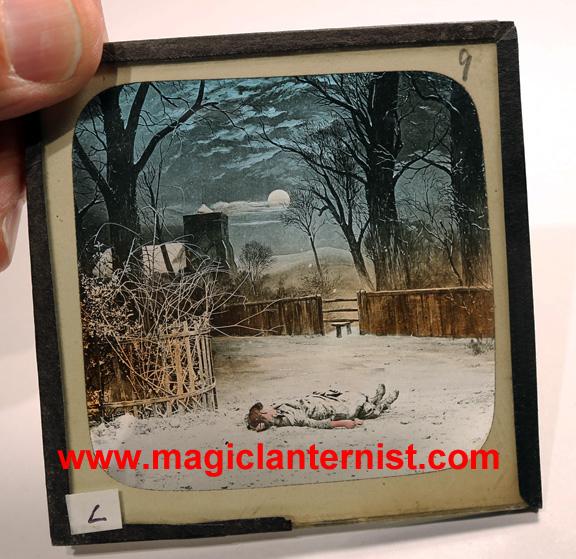magiclanternist.com 220