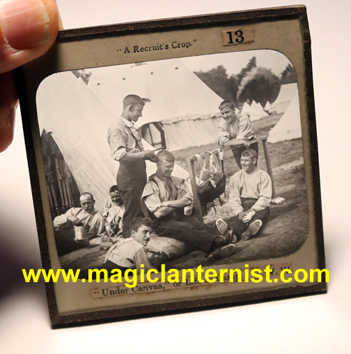 magiclanternist.com 221