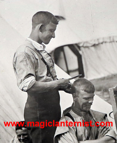 magiclanternist.com 223