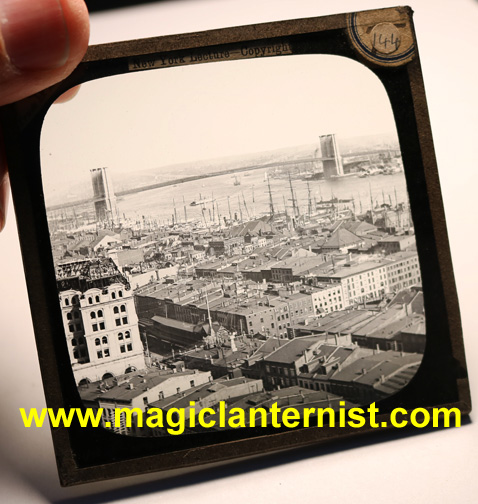 magiclanternist.com 226