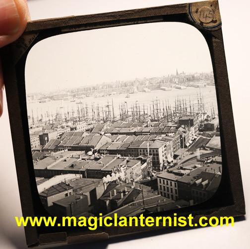 magiclanternist.com 227