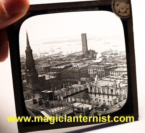 magiclanternist.com 228