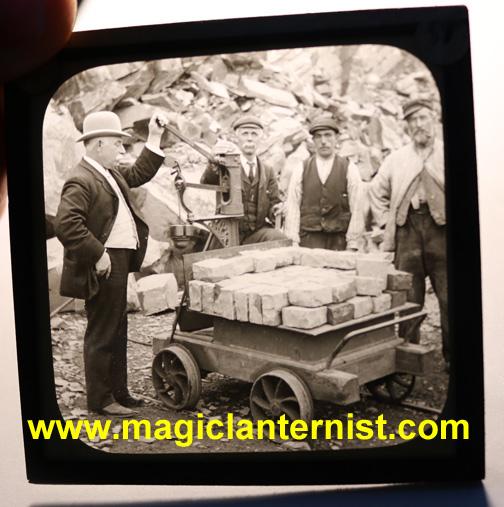 magiclanternist.com 229