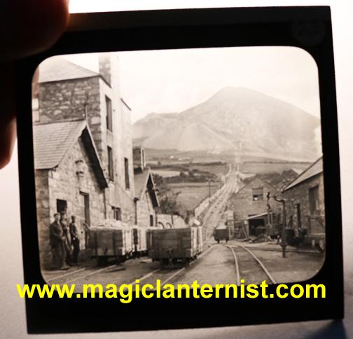 magiclanternist.com 231