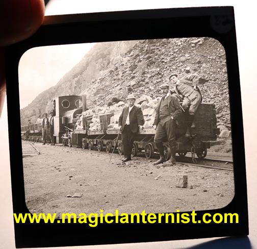 magiclanternist.com 232