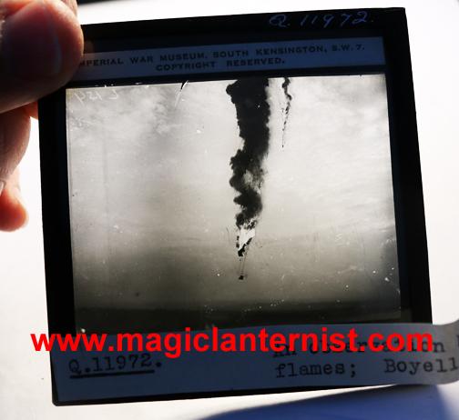 magiclanternist.com 233
