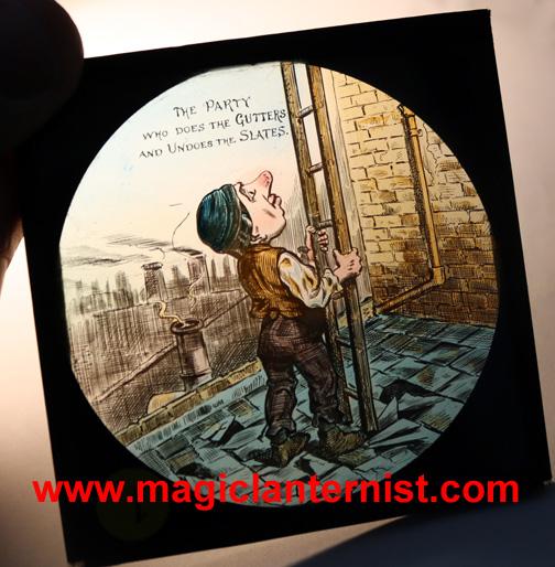magiclanternist.com 239