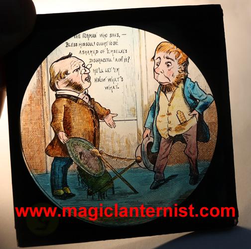 magiclanternist.com 240