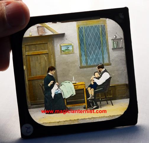 magiclanternist.com 248
