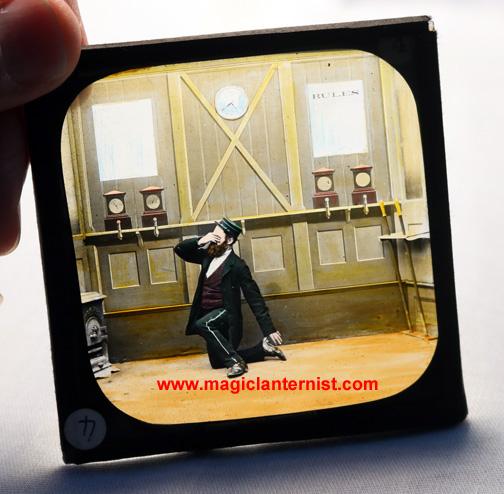magiclanternist.com 249