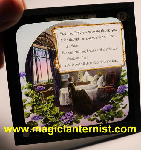 magiclanternist.com 244